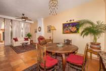 Homes for Sale in Santa Julia, San Miguel de Allende, Guanajuato $147,500