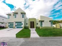 Homes for Sale in Paseo las Palmas, Dorado, Puerto Rico $645,000
