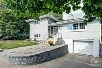 Homes for Sale in Alta Vista Estates, Ottawa, Ontario $564,900