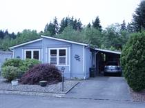 Other for Sale in Fairhaven, Bellingham, Washington $129,900