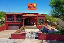 Homes for Sale in La Ventana Del Mar, San Felipe, Baja California $265,000