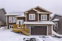 Homes for Sale in Kenmount Terrace, St. John's, Newfoundland and Labrador $384,900