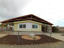 Homes for Rent/Lease in Bullhead City, Arizona $1,100 monthly
