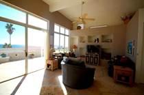 Homes for Sale in Las Conchas, Puerto Penasco/Rocky Point, Sonora $335,000