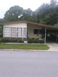 Homes for Sale in Down Yonder Village, Largo, Florida $8,900