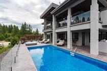 Homes for Sale in Predator Ridge, Vernon, British Columbia $1,785,000