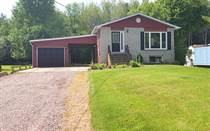 Homes Sold in Pefferlaw, Georgina, Ontario $484,900