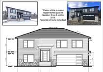 Homes for Sale in Nova Scotia, Middle Sackville, Nova Scotia $399,900