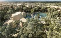 Homes for Sale in Aldea Zama, Tulum, Quintana Roo $238,000