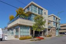 Homes for Sale in oak bay, Victoria, British Columbia $649,900