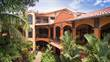 Condos for Sale in Junquillal, Guanacaste $154,900