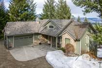 Homes for Sale in Lavington, Coldstream, British Columbia $999,999