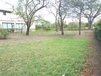 Lots and Land for Sale in La Hacienda, Santa Ana, San José $524,000