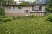 Homes for Sale in Nova Scotia, Beaver Bank, Nova Scotia $230,000