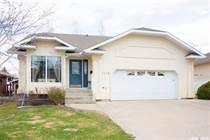 Homes for Sale in Prince Albert, Saskatchewan $319,900