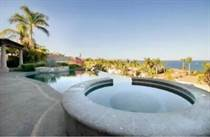Homes for Rent/Lease in Caleta Palmilla, Palmilla, Baja California Sur $10,000 monthly