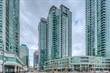 Homes for Rent/Lease in Lakeshore/Yonge, Toronto, Ontario $1,890 monthly