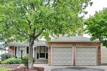 Homes for Sale in Fallingbrook Ridgemount, Ottawa, Ontario $799,900