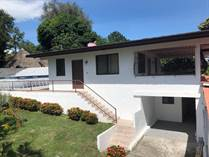 Homes for Sale in Chame, Panamá $135,000