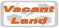 Lots and Land for Sale in Mobile, Newfoundland and Labrador $199,000