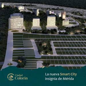 """Chicxulub Puerto presents """"CIUDAD COLORIN""""  Near to the Beach"""