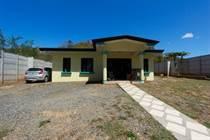 Homes for Sale in Cartagena, Guanacaste $125,000