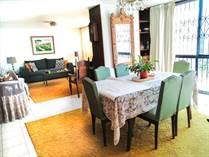 Homes for Sale in San Javier, Guanajuato City, Guanajuato $5,800,000