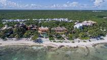 Homes for Sale in Akumal, Quintana Roo $449,000