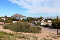 Homes for Sale in Playas de San Felipe, San Felipe, Baja California $44,900