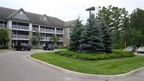 Condos for Sale in Marlwood, Wasaga Beach, Ontario $329,900