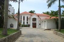 Homes for Sale in Sosua Oceanfront, Sosua, Puerto Plata $1,500,000