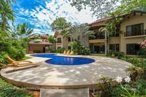 Condos for Sale in Playas Del Coco, Guanacaste $239,000