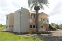 Homes for Sale in Aibonito, San Sebastian, Puerto Rico $330,000