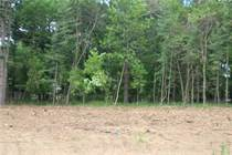 Lots and Land for Sale in Eau Claire, Wisconsin $88,900