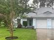 Homes for Rent/Lease in Palm Coast, Florida $1,100 monthly