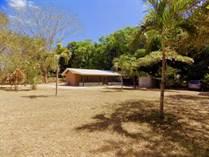 Homes for Sale in Surfside, Playa Potrero, Guanacaste $198,500
