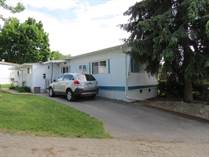 Homes for Sale in Harwood, Vernon, British Columbia $74,900
