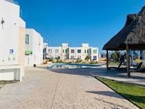 Homes for Sale in Playa del Carmen, Quintana Roo $52,500