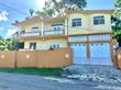 Homes for Sale in Bo. Las GRanjas, Vega Baja, Puerto Rico $150,000