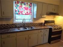 Homes for Rent/Lease in New Rochelle, New York $2,900 monthly