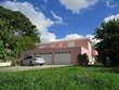 Homes for Sale in Santa Rosa, Guaynabo, Puerto Rico $215,000