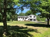Homes for Sale in Saint-Charles-sur-Richelieu, Quebec $895,000
