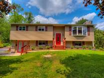Homes for Sale in Chestnuthill Township, Stroudsburg, Pennsylvania $184,900