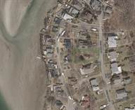 Lots and Land for Sale in Gloucester, Massachusetts $350,000