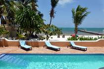 Homes for Sale in Village, Caye Caulker, Belize $249,000