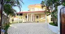 Homes for Sale in Cabarete, Puerto Plata $199,000