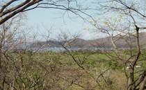 Homes for Sale in Playas Del Coco, Guanacaste $45,000
