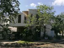 Homes for Sale in Bambu, Playa del Carmen, Quintana Roo $315,000