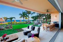 Homes for Sale in Punta Roca, Puerto Aventuras, Quintana Roo $996,000