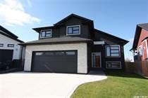 Homes for Sale in Prince Albert, Saskatchewan $574,900